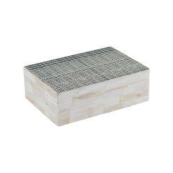 Sabratha Box