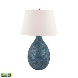 Syren Led Table Lamp