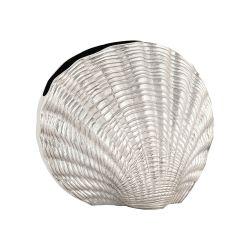 Shanka Shell Vase