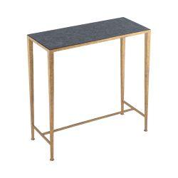 Karelia Console Table