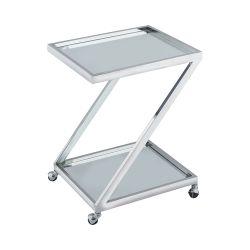 Zuri Bar Cart