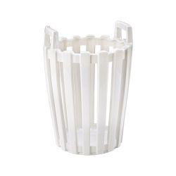 Fontane vase