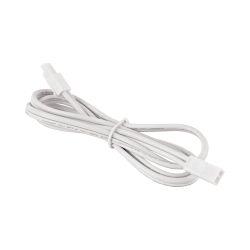 36-Inch Jumper Cord
