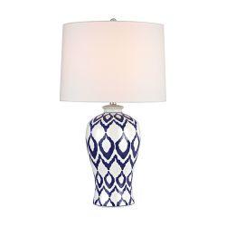 Kew Table Lamp