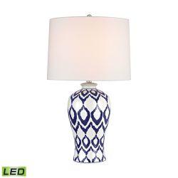Kew Led Table Lamp