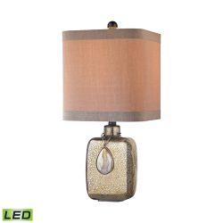 Cadiz Led Table Lamp