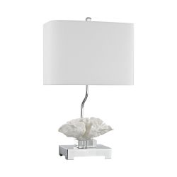 Prince Edward Island Table Lamp