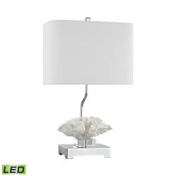 Prince Edward Island Led Table Lamp