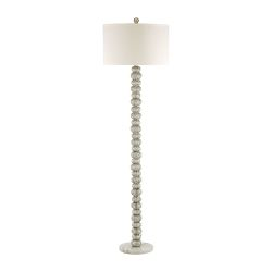 New Caledonia Floor Lamp
