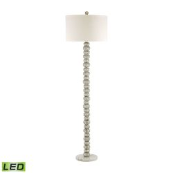 New Caledonia Led Floor Lamp