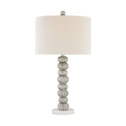 New Caledonia Table Lamp