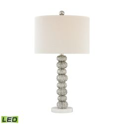 New Caledonia Led Table Lamp