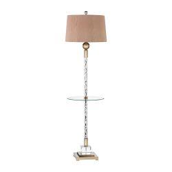 Brooke Floor Lamp