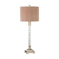 Brooke Buffet Lamp