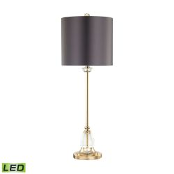 Constance Led Table Lamp