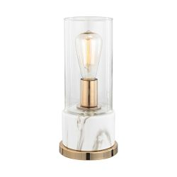 Richmond Hill Table Lamp