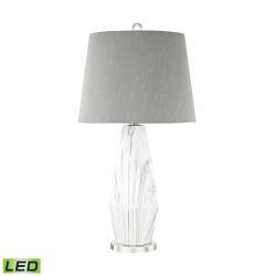 Sochi Led Table Lamp