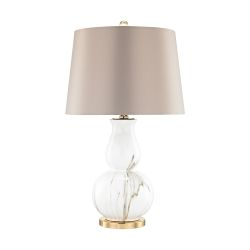 Vicenza Table Lamp