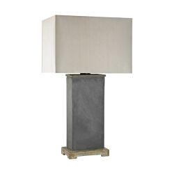 Elliot Bay Outdoor Table Lamp