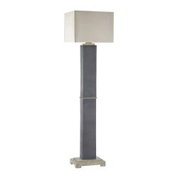 Elliot Bay Outdoor Floor Lamp
