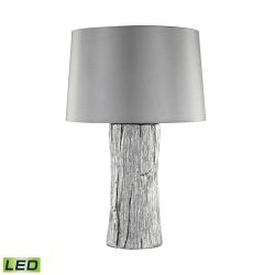Kanamota Outdoor Led Table Lamp