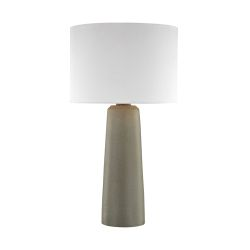Eilat Outdoor Table Lamp