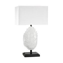 Los Roques Outdoor Table Lamp