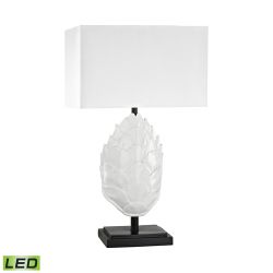 Los Roques Outdoor Led Table Lamp