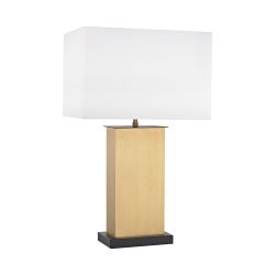 Summit Drive Table Lamp