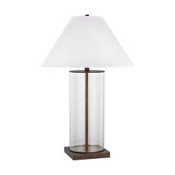 Park Slope Table Lamp