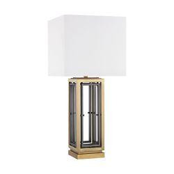 Hancock Park Table Lamp