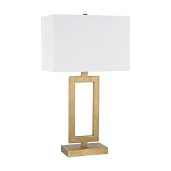 Dromos Table Lamp