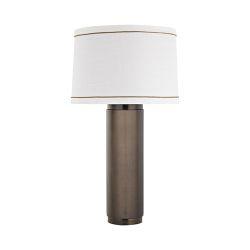 Alvarado Table Lamp
