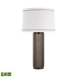 Alvarado Led Table Lamp