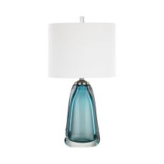 Ms. Poole Table Lamp