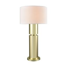 Nikki Table Lamp