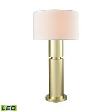 Nikki Led Table Lamp