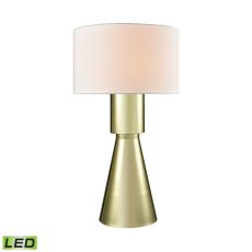 Paris Led Table Lamp