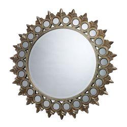 Porterdale Mirror