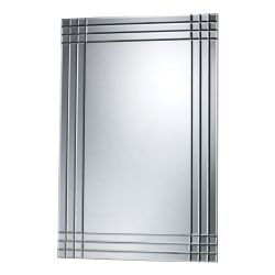 Darien Mirror