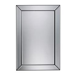 Rangely Beveled Mirror