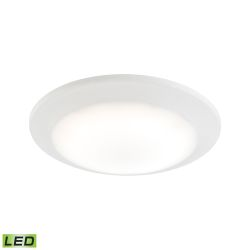 Plandome 15W Niche Light In Clean White