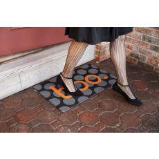Boo Non Slip Coir Doormat