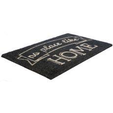 Like Home Non Slip Coir Doormat