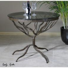 Esher Accent Table