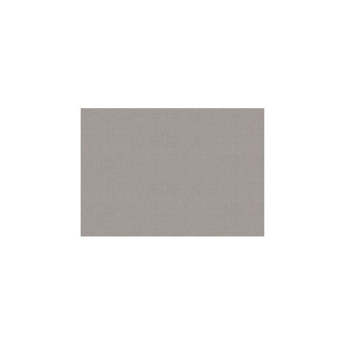 Natural Wovens 14X20 Placemat, Gray