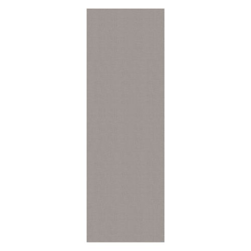 Natural Wovens 16X48 Table Runner, Gray