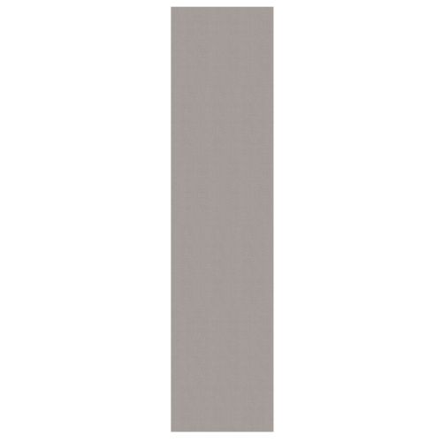 Natural Wovens 16X60 Table Runner, Gray