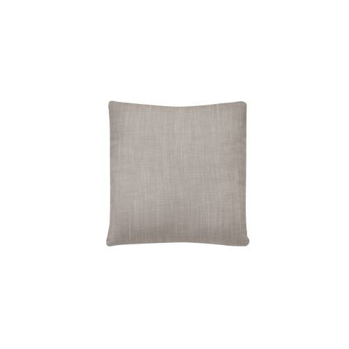 Natural Wovens 18X18 Pillow, Gray