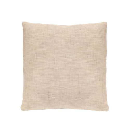 Natural Wovens 18X18 Pillow